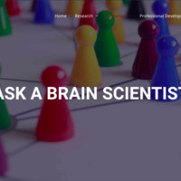 Ask a Brain Scientist.png