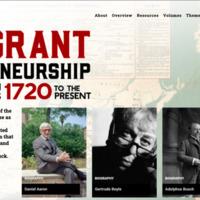 Immigrant Entrepreneurship.png