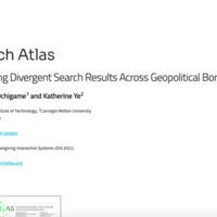 Search Atlas.png