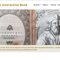 The Interactive Book.png
