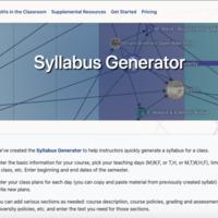 Syllabus Generator.png