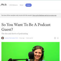 Podcast Guest.png