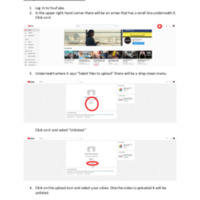 YouTube Unlisted Video Instructions _2_ (1).pdf