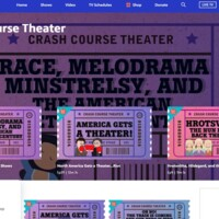 Crashcoursetheaterpbs.jpg