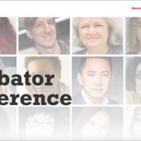 Inkubator Conference.png