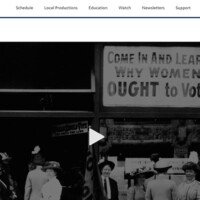 PBS Western Reserve Battle for Right to Vote.jpg