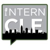 InternCLE.jpg