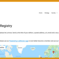 TEI Publisher Registry.png
