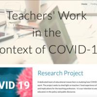 Teachers Work in COVID.png