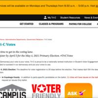 Tri-C Votes.png