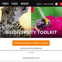 Biodiversity Toolkit.png