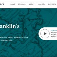 Ben Franklin's World.png