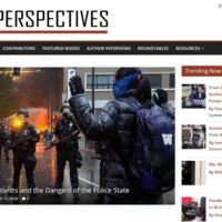 BlackPerspectives.jpg